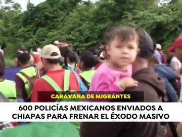 #AhoraEnElMundo, las noticias internacionales que están marcando este lunes 22 de octubre