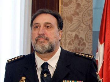 Germán Rodríguez Castiñeira