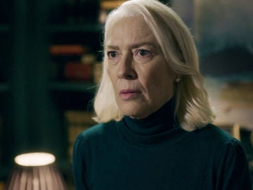 "Begoña se confiesa ante Jon: ""Anne está mejor muerta"""