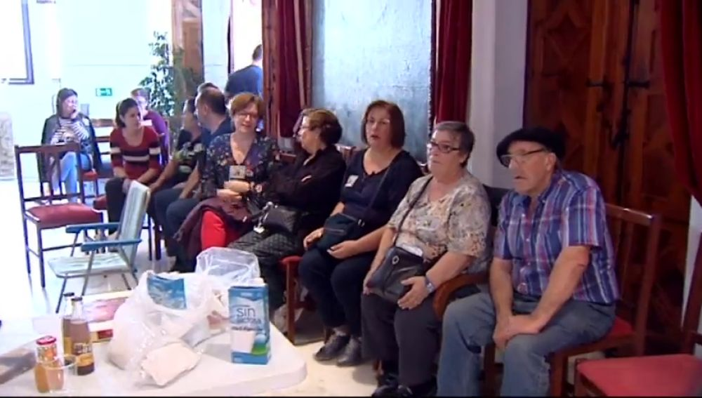 El gobierno de Murcia pide a 3.000 familias que devuelvan las ayudas públicas que utilizaron tras el terremoto de Lorca