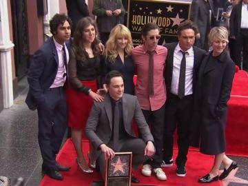 Estos son los actores de televisión mejor pagados del mundo