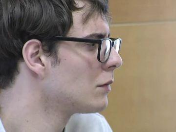 Una treintena de personas declaran en la segunda sesión del cuádruple asesinato de Pioz