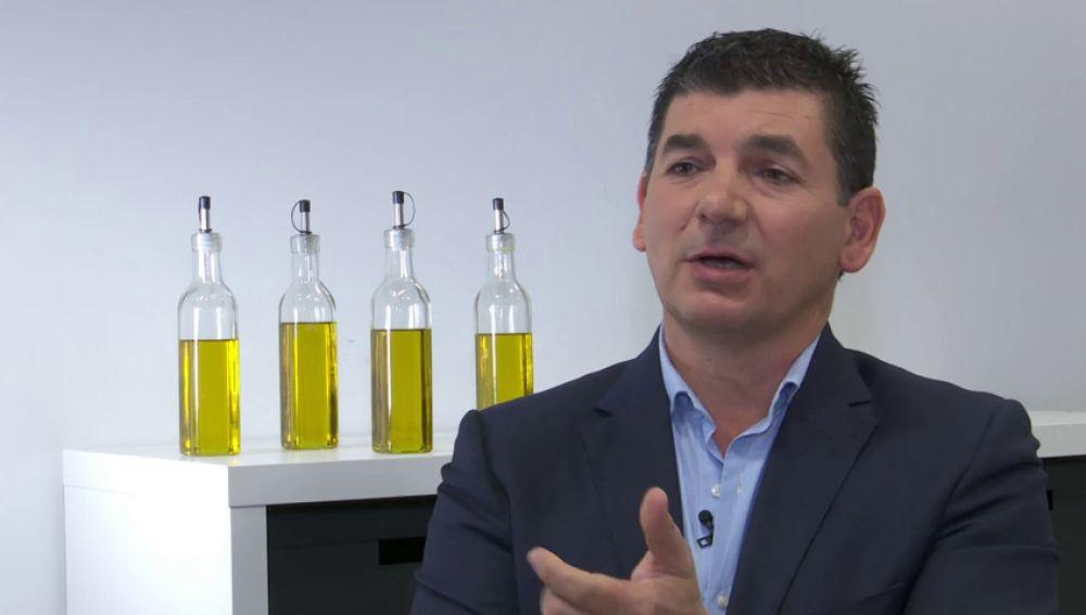 Los aceiteros no reconocen un mal etiquetado e insisten en la correcta conservación del aceite de oliva virgen extra