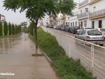 Un grupo de adolescentes pega una paliza a un niño de 12 años en Huelva