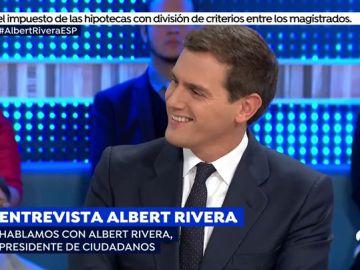 COMPLETO RIVERA