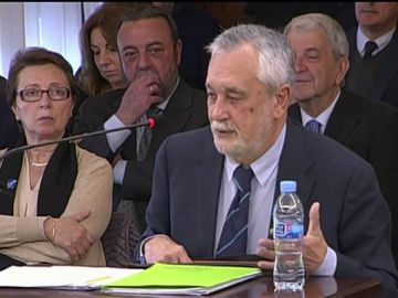 La Fiscalía Anticorrupción cifra en 680 millones de euros los fondos de la Junta sin control en el caso de los ERE