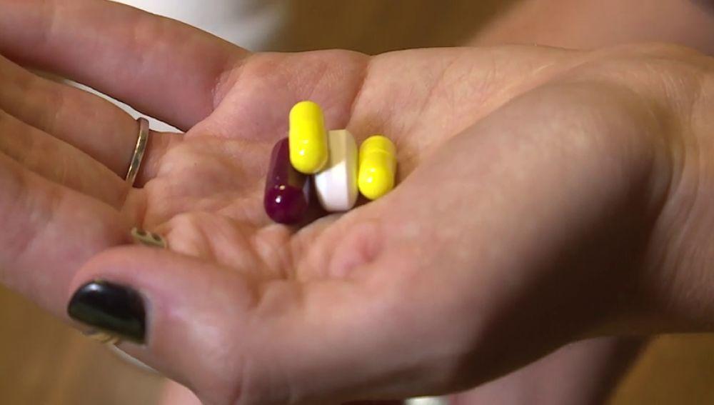 Alerta sobre el abuso de antibióticos: las bacterias se han hecho resistentes y provocan más de 30.000 muertes al año en Europa