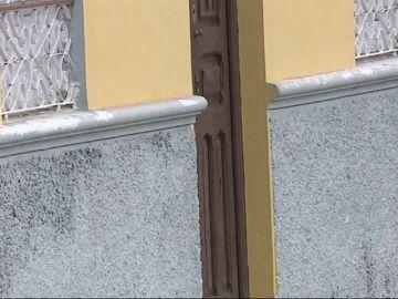 Dos jóvenes, víctimas de un robo por parte de la mujer con la que realizaban un trío en Tenerife