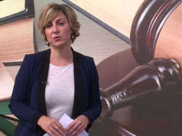 """Mónica del Prado, jefa de Economía de A3Noticias: """"El fallo sobre el impuesto de las hipotecas sorprende a casi todas las partes implicadas"""""""