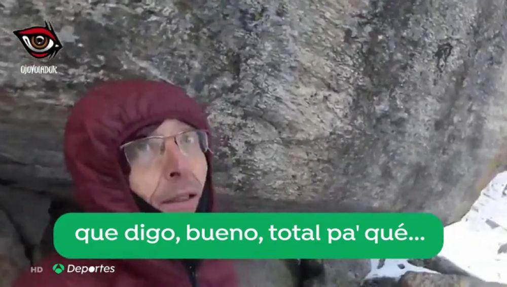 CheluiImagenesA3D