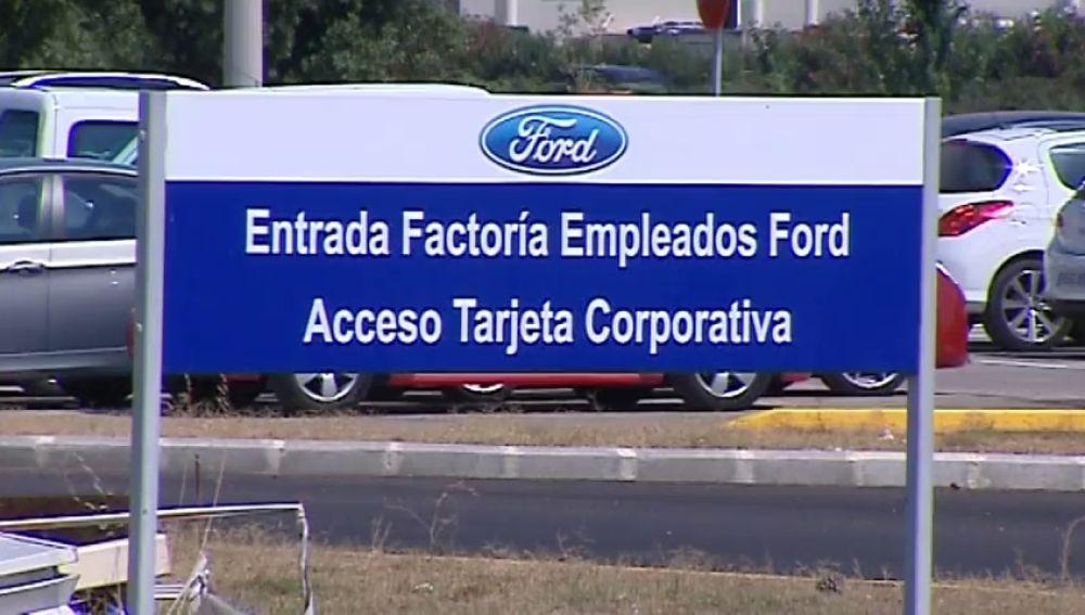 Ford España no renueva el contrato a Zender y asume sus servicios