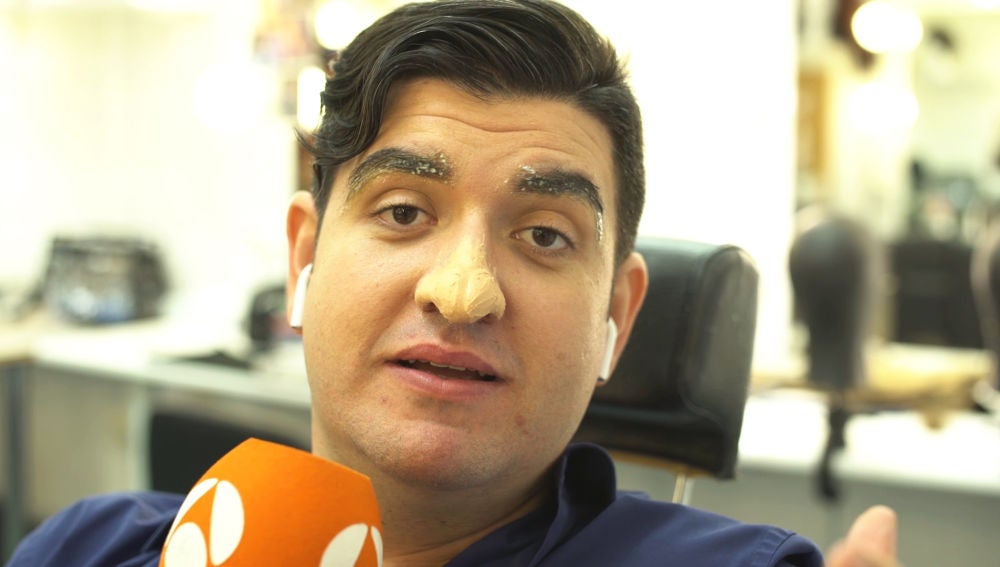 "Manu Sánchez, preocupado: ""¿Dónde está Corbacho?"""