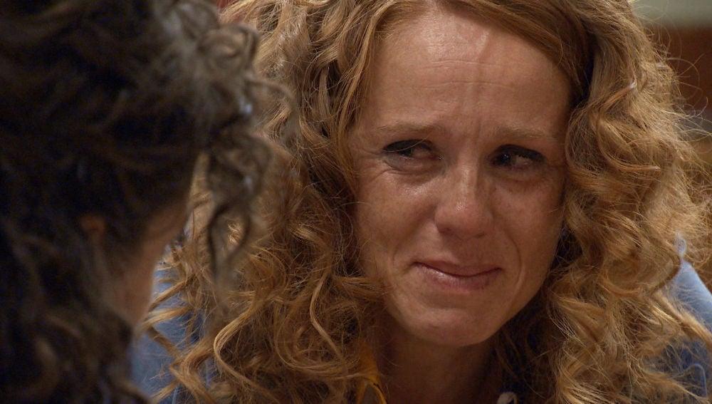 Natalia Medina desaparecerá para siempre tras la dura confesión de Manuel