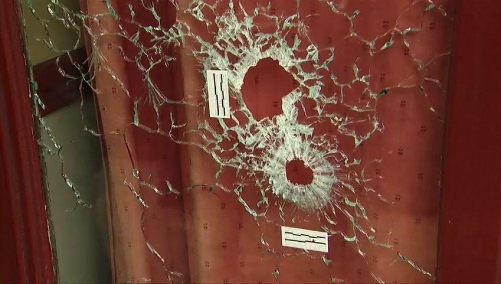 Se cumplen tres años de los atentados de París y Saint Denis: La mayor tragedia de la historia de Francia
