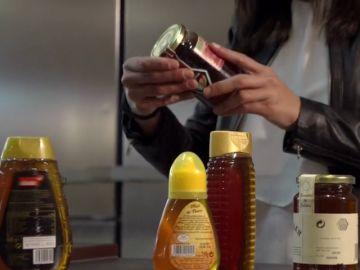 Los apicultores aseguran que la miel importada de China es un sucedáneo