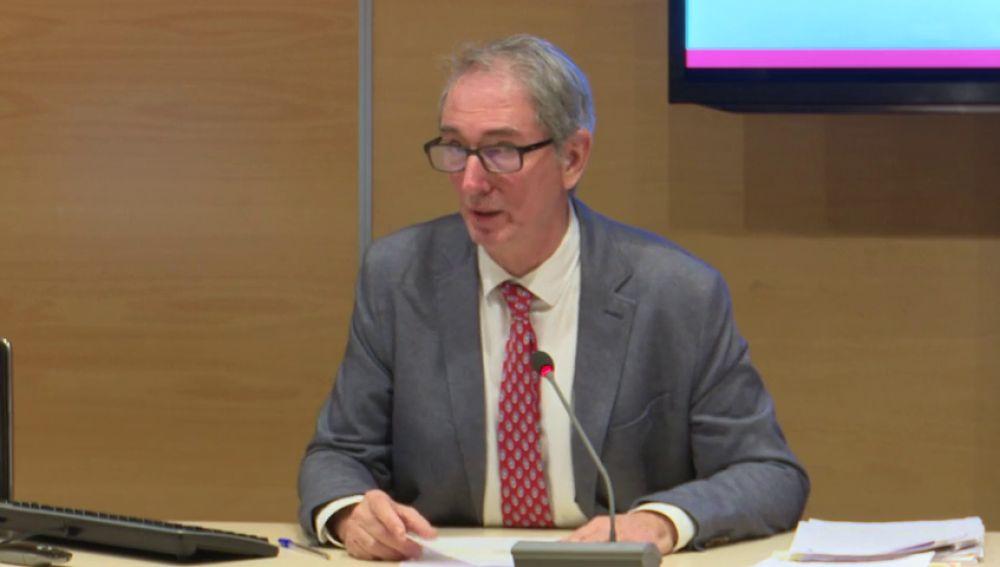 El Gobierno publicará empresas que adeuden 1 millón de euros a Seguridad Social