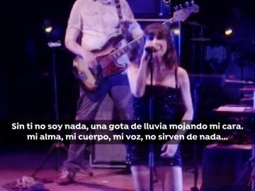 La diputación de Navarra censura canciones de Amaral, El Canto del Loco o Shakira por machistas