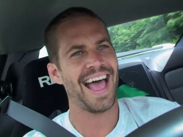 La parte más desconocida de Paul Walker en su documental