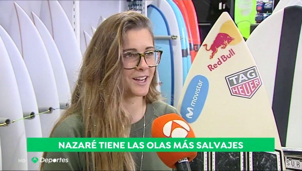 GiselaPulidoA3D