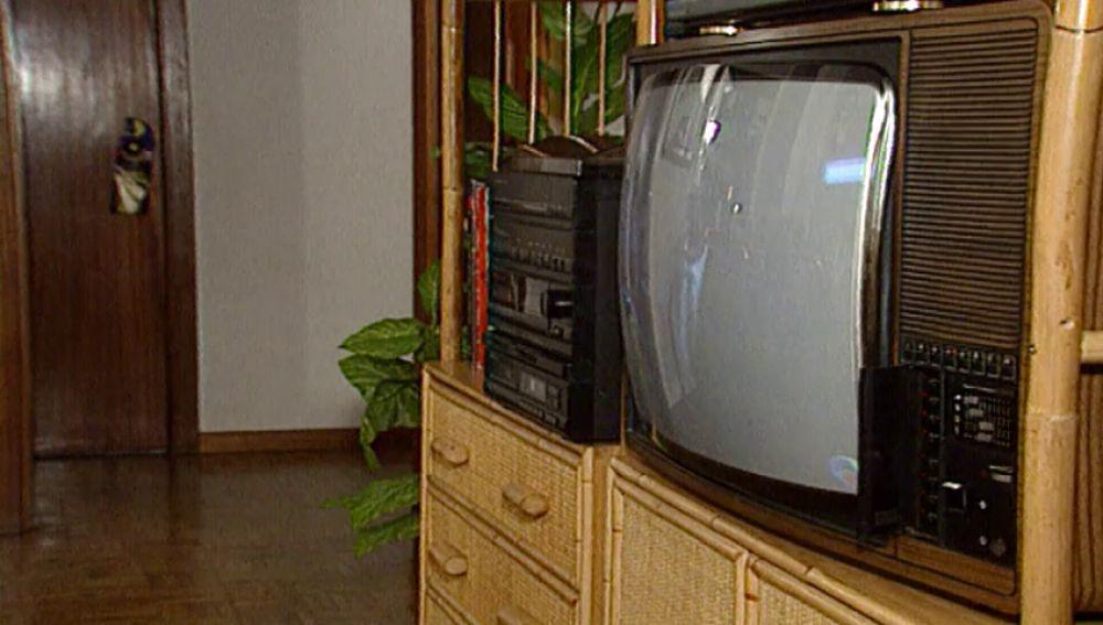La evolución de la televisión en un siglo: De las televisiones mecánicas a las televisiones enrollables