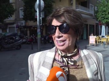 ¿Qué opinan los andaluces sobre los resultados electorales y sobre el ascenso de Vox?