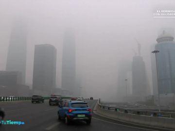 ¿Ha mejorado Madrid Central la calidad del aire?