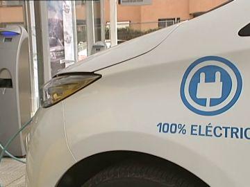La venta de coches se desploma al caer las matriculaciones más de un 12%