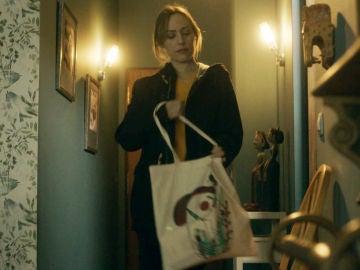 ¿Será Elena la verdadera asesina?