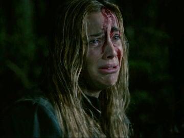 Anne se enfrentará a la persona que la llevó a la muerte