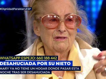 ancianadesahuciada