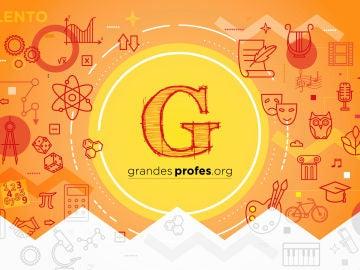 El talento, protagonista de la nueva edición de '¡Grandes Profes!'