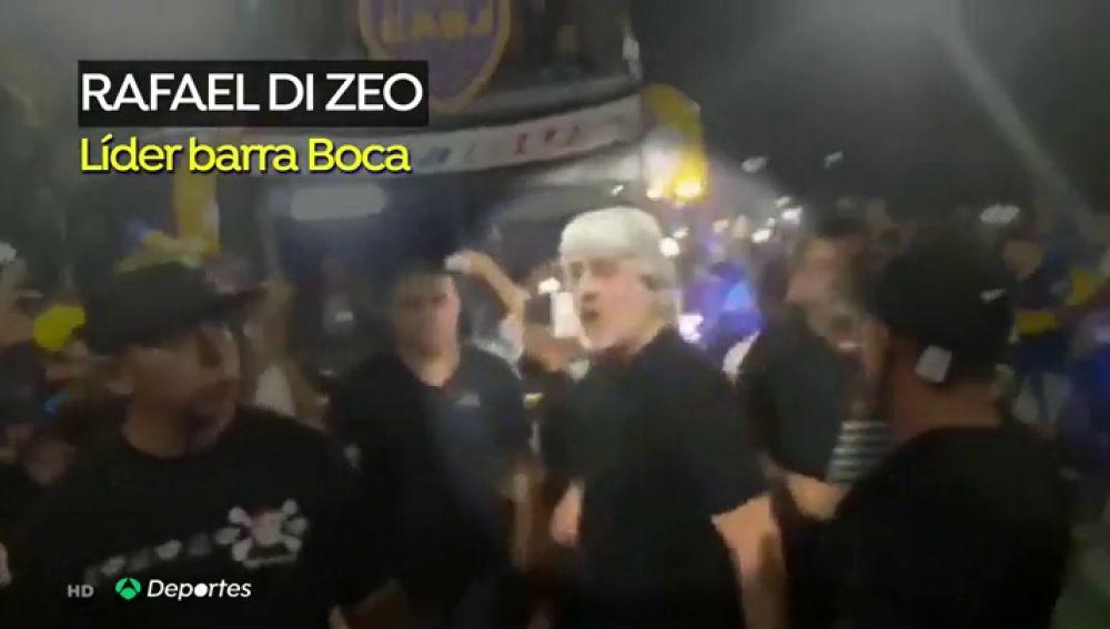DespedidaBocaA3D