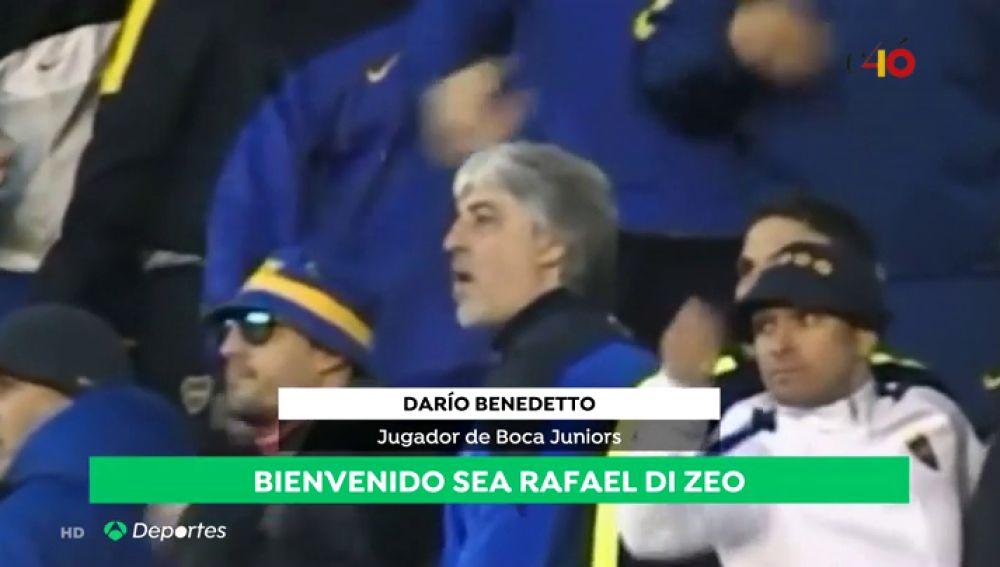 DiZeo_a3d