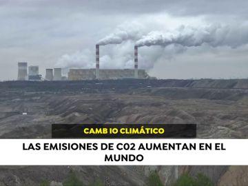 #AhoraEnElMundo, las noticias internacionales que están marcando este jueves 06 de diciembre