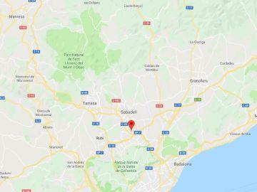 Elecciones catalanas 2021: Badia del Vallès, Barcelona