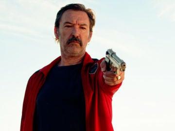"""""""¿Es mi acento gallego lo que te hace pensar que soy gilipollas?"""", el estreno del thriller ibérico 'Matadero' llegará muy pronto a Antena 3"""