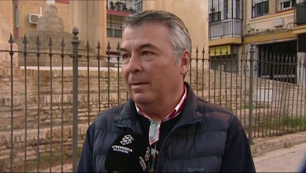 El abogado de La Manada critica que el fiscal recurra después de las declaraciones de la vicepresidenta
