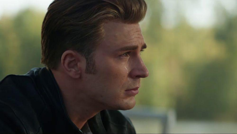 Primer tráiler de \'Vengadores: Endgame\': El avance más esperado de Marvel  no decepciona - Vídeo