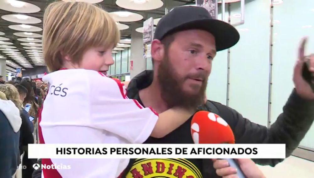 AficionadosLibertadores_deportes