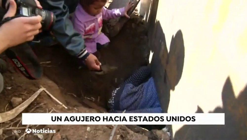 Valla México