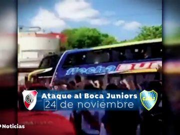 Contextoriverboca_deportes