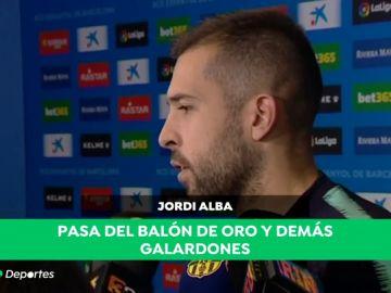Balondor_a3d
