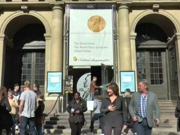 Las claves de la ceremonia de entrega de los Premios Nobel 2018