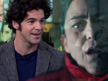 La pista de Miguel Ángel Muñoz sobre el desenlace que remueve la muerte de Susana