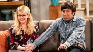 El triste final de 'The Big Bang Theory'