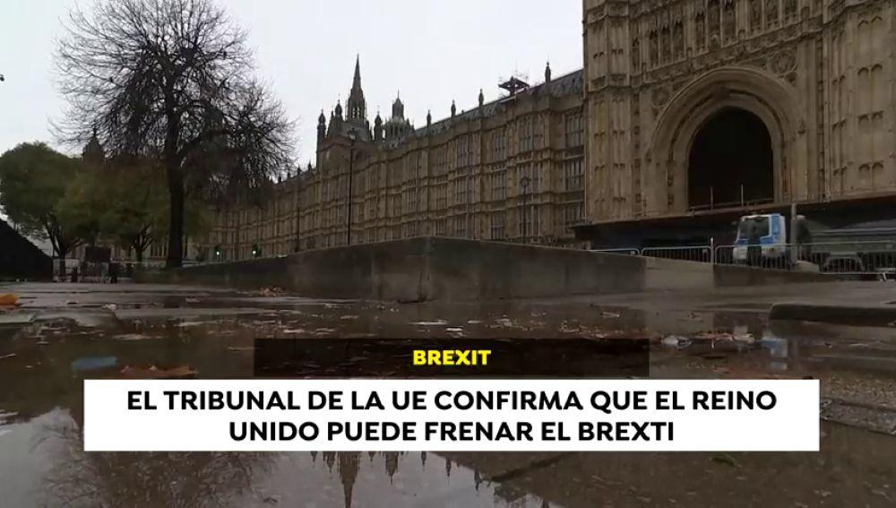 #AhoraEnElMundo, las noticias internacionales que están marcando este lunes 10 de diciembre