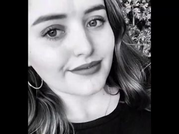 Aparece un cadáver en Nueza Zelanda que podría ser el de la joven mochilera desaparecida