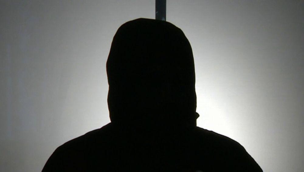 """Un antidisturbio de los Mossos: """"Nos sentimos como arma arrojadiza"""""""
