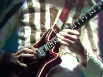 """""""Bohemian Rhapsody"""" se convierte en la canción más popular del siglo XX"""