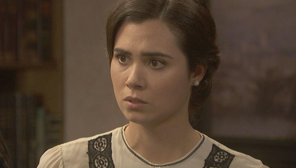Los secuestradores de Emilia y Alfonso llaman a La Casona